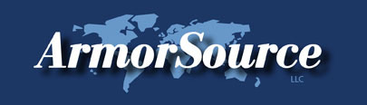 Armor Source Logo
