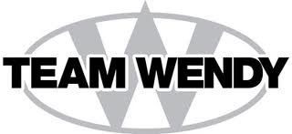 Team wendy Logo